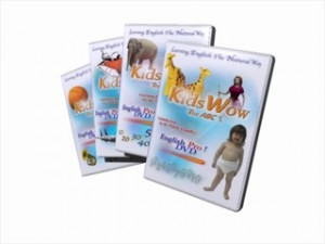 All4dvds